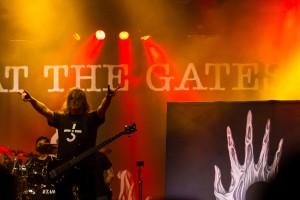 IMG 8711 At The Gates Liseberg