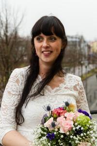 IMG 4989 Cristina Michael Bröllop