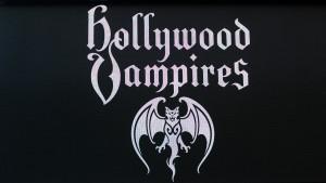 007 IMG 1833 Hollywood Vampires Liseberg