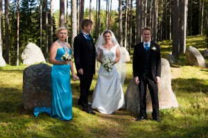 20110924 1255361 250 s Andreas Jossan Bröllop Flisby