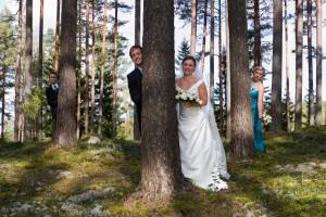 20110924 1318081 100 s Andreas Jossan Bröllop Flisby
