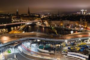 IMG 0188-IMG 0190 Slussen Stockholm