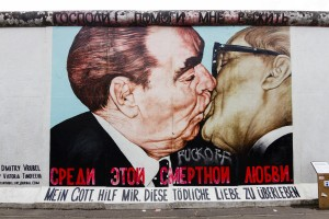 U 42 IMG 1259 East Side Gallery Berlin