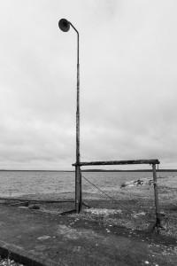 U IMG 024 2275 BW Furillen Gotland