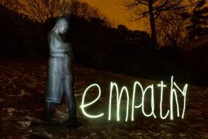 empathy 25x38