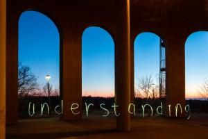 understanding 25x38