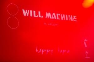 IMG 9690 Will Machine Pustervik